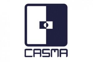 Casma