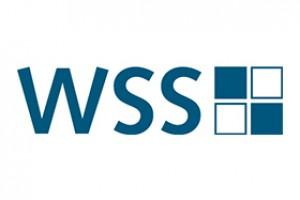 WSS Schlechtendahl