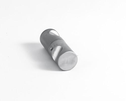 5400 Ручка-кноб (25 мм), 15