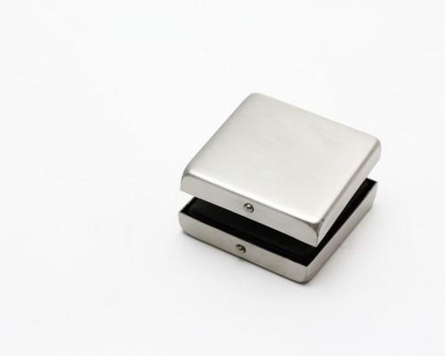 SF-122 Фиксатор для соединения 2-х панелей (50х50), SSS
