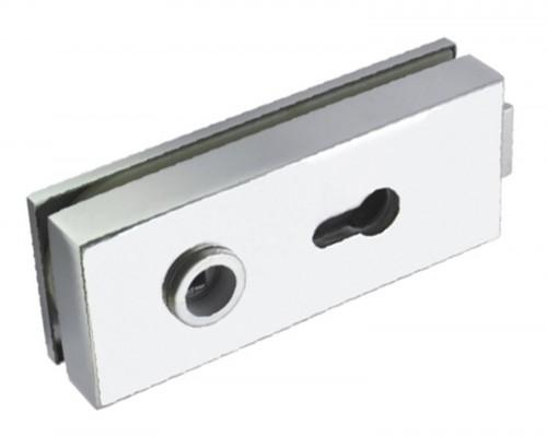 15100-01 Центральна частина під ключ без чверті, 611