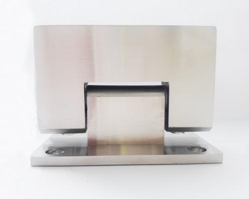 SF-301K Петля стена-стекло 90град., CP