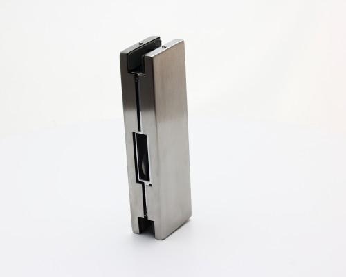 SF-150K Ответная часть замка на стекло