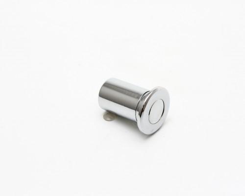 SF-100-6 Ответка замка в пол