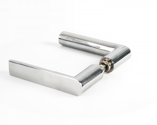 605W Натискна ручка, 32