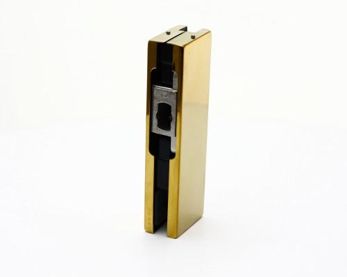 SF-110 Петля нижняя, GOLD