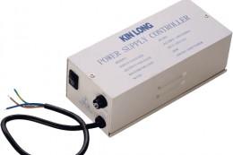 01PCS-SF контроллер питания 3-18v