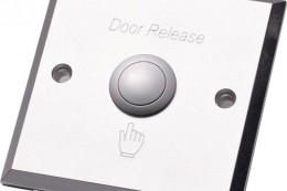 01KG-SF кнопка в корпусе 86*86*20мм.