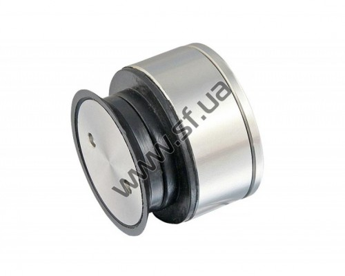 SF-800-4 Стеклодержатель точечный стекло-стена с зенковкой