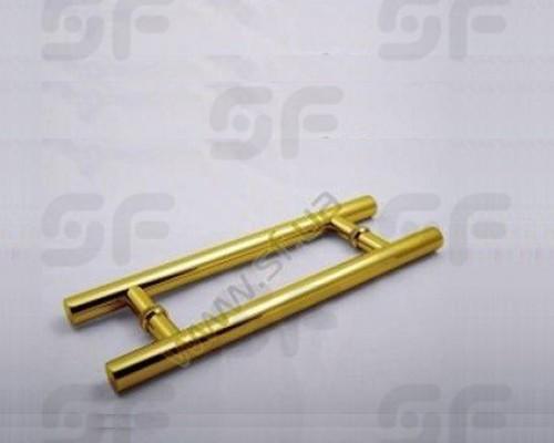 SF-633 Ручка офисная (38*1300*1800), GOLD