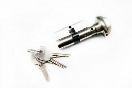 1671SW21 Цилиндр ключ-барашек, 31