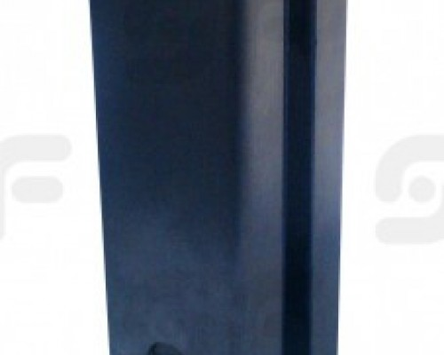 Стойка для стекла V200, PSS