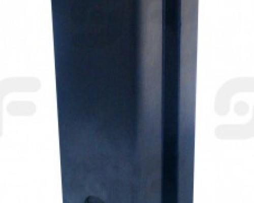 Стойка для стекла V200, SSS