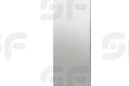 Заглушка алюминиевая 50-6770 К