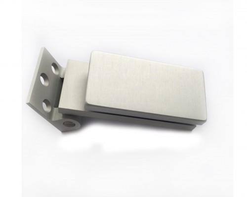 4073-4 SAA петля прямоугольная комплект
