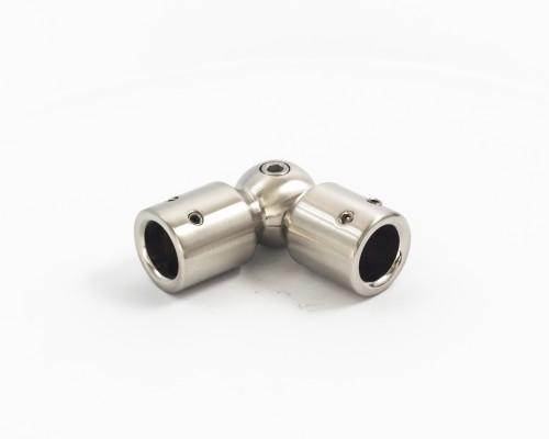 SF-915 Соединитель труба-труба поворотный, SC