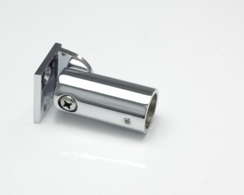 SC-10-19 Соединитель стена-труба регулируемый