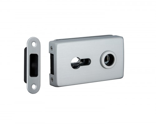 16100 Магнитный замок под ключ, 611