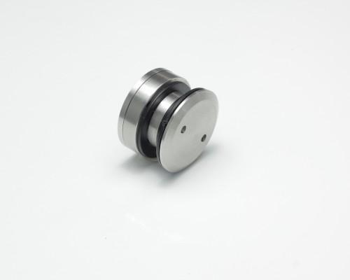 SF-800-3z Склотримач точковий скло-стіна без зеньківки