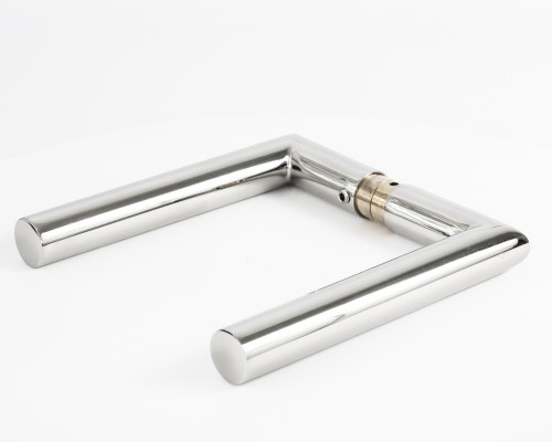 603W Натискна ручка, 31