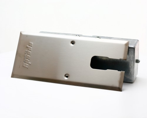 M60 Доводчик підлоговий, 611