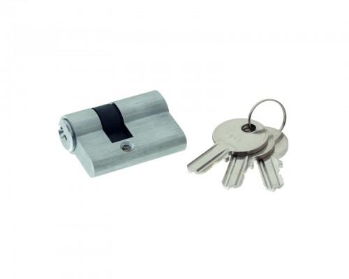 1624 Циліндр ключ-ключ, 710