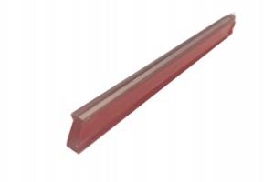 1-200 Профиль для склеивания стекла 3 м.п. под 5 мм