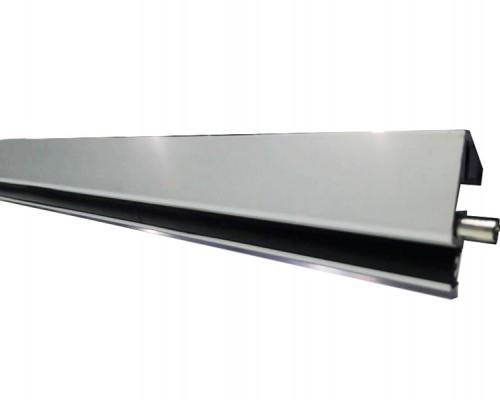 1-300 SF Планка нижняя выдвижная