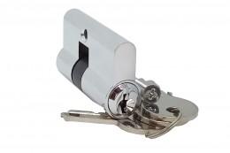 1625 Цилиндр ключ-ключ, 812