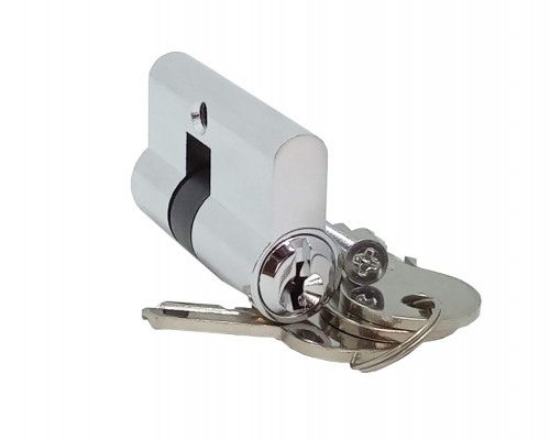 1625 Циліндр ключ-ключ, 812