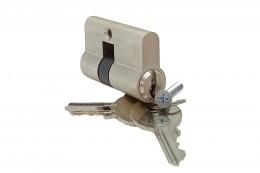 1625 Цилиндр ключ-ключ, 810