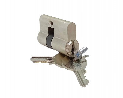1625 Циліндр ключ-ключ, 810