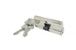 1671SW10 Цилиндр ключ-ключ, 02