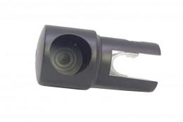 SF-914A Соединитель стекло-труба глухой, Black Matt