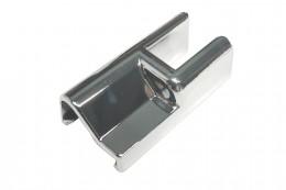 SF-180L Куточок для алюмінієвого порога