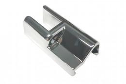 SF-180R Куточок для алюмінієвого порога