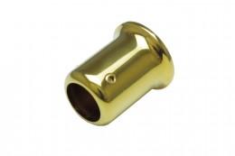 SF-907 З'єднувач стіна-труба, GOLD