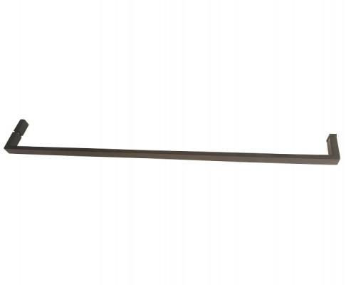 SF-645 Ручка 800mm, Black