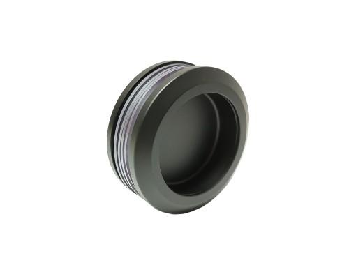 SF-950К Ручка блинчик, Black