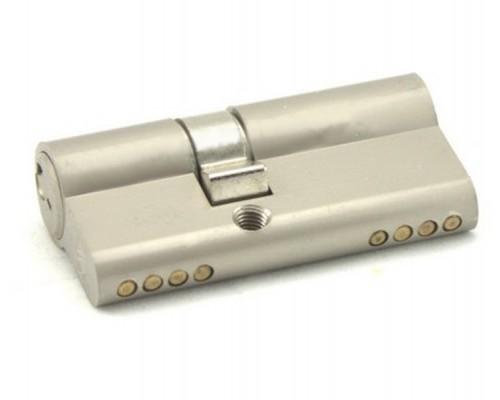 26*36 Цилиндр ключ-ключ