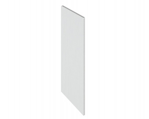50-5009 Заглушка алюмінієва