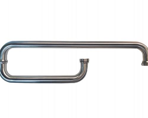 SF-626 Ручка з тримачем для рушника, SC