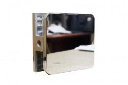 SF-721 Крепление стена-стекло 90град., PSS