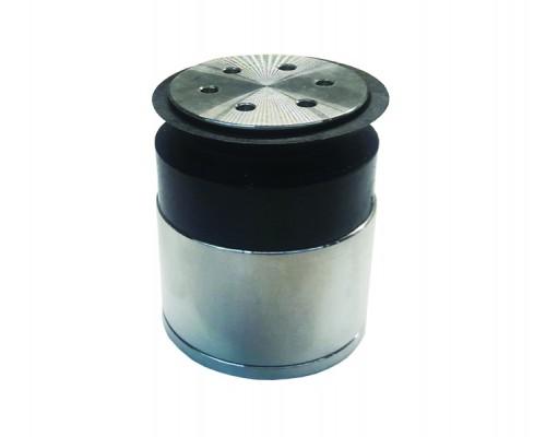 SF-801-1 Склотримач регулюємий під зеньківку