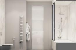 Двери скрытого монтажа (невидимые двери)