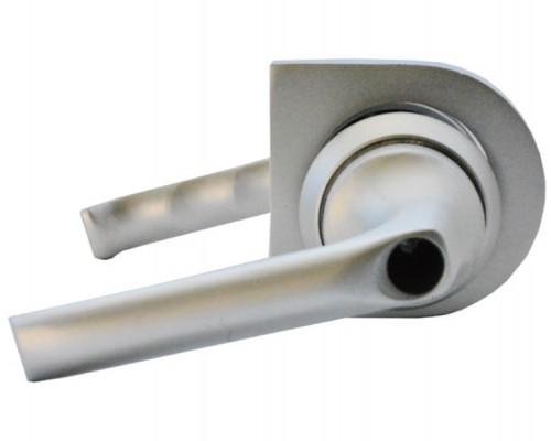 1530A HCS Комплект ключ/барашек с адаптером