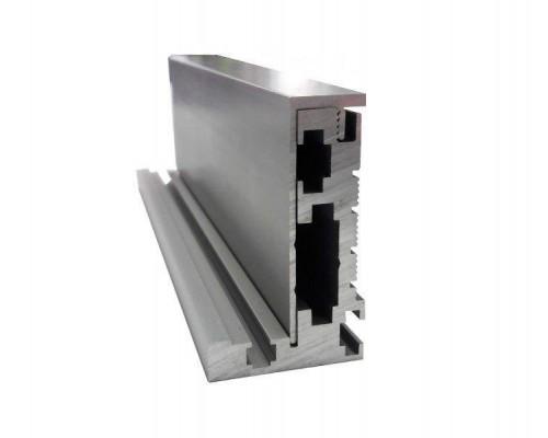 Коробка интерьерная L-образная без наличника