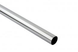 Труба диам. 19 мм, PSS