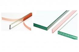 1-200.10 Профиль для стекла 10 мм, 3,2 м.п.