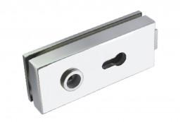 15100-01 Центральна частина під ключ без чверті, 810